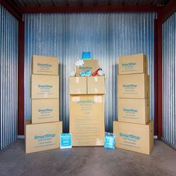 Photo Of SmartStop Self Storage   Federal Heights, CO, United States