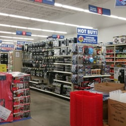 Harbor Freight Tools - 2019 All You Need to Know BEFORE You Go (with