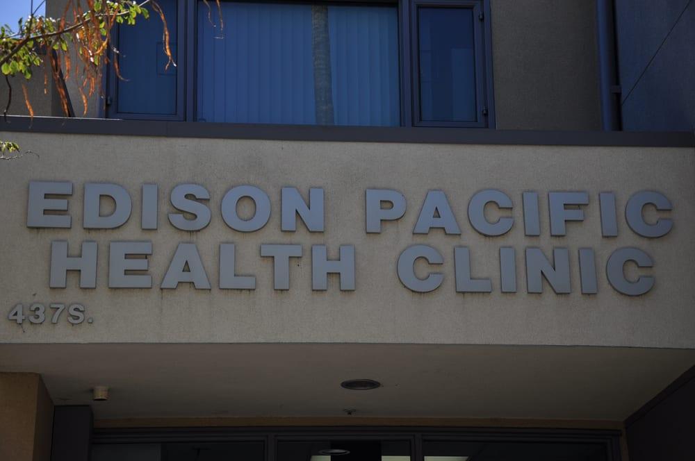 Right Care Home Health Glendale Ca