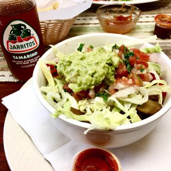 Catonsville Md Mexican Food