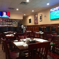 Photo Of African Palace Restaurant Bar Gaithersburg Md United States This