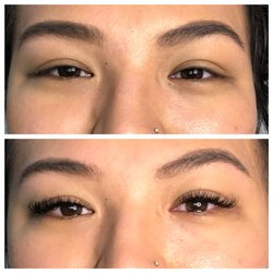 THE BEST 10 Eyelash Service in Modesto, CA - Last Updated August
