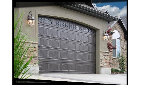 Mobile garage door repair garage door services 11650 for Garage door repair hollywood