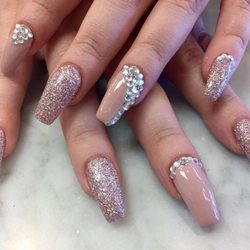 Luxe Nails And Spa Prices
