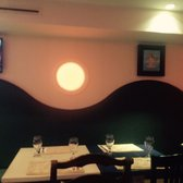Photo Of South Beach Restaurant Lounge New York Ny United States