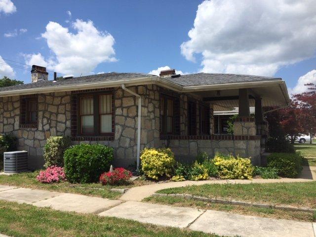 The Bungalow Day Spa: 2928 S Main St, Joplin, MO