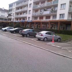 Bois d arcy auto ecole auto cole 7 rue maurice ravel for D arcy motors joliet