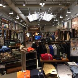 0469c39827 Photo of Carhartt - Cincinnati, OH, United States. Work clothes!