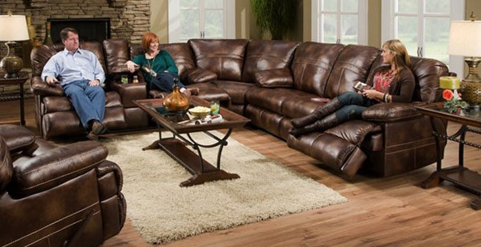 Official Licensed Duck Commander Furniture In Mossy Oak And Real Tree  Fabric   Yelp