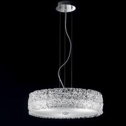 calger lighting lighting stores 200 lexington ave murray hill