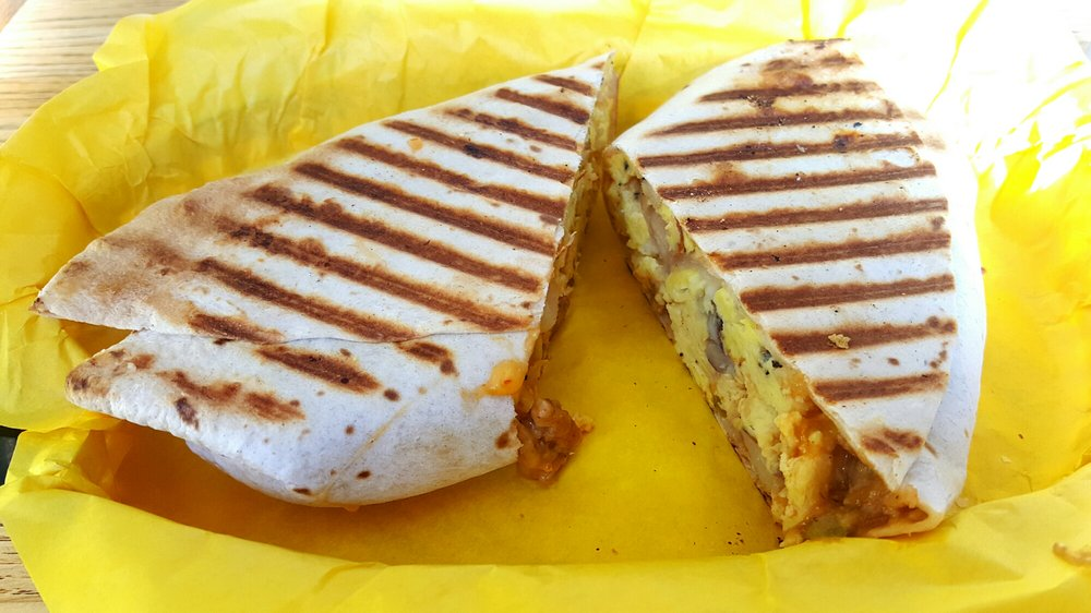 Two Brothers Deli: 1424 Miner St, Idaho Springs, CO