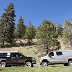 Tonto trails noleggio auto 1208 county rd 250 durango for Noleggio di durango cabinado colorado