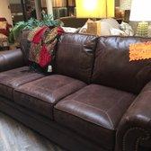 Superb Photo Of Connollyu0027s Furniture   Livermore, CA, United States