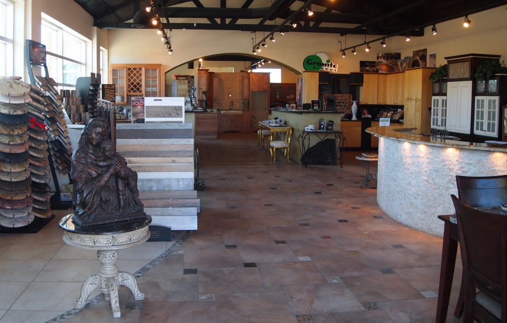 Our Showroom We Carry Daltile Arizona Tile Sierra Tile - Daltile tucson az