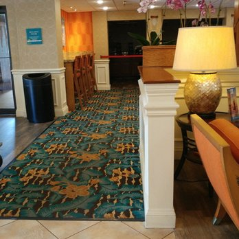 Photo Of Best Western Plus Siesta Key Gateway Sarasota Fl United States