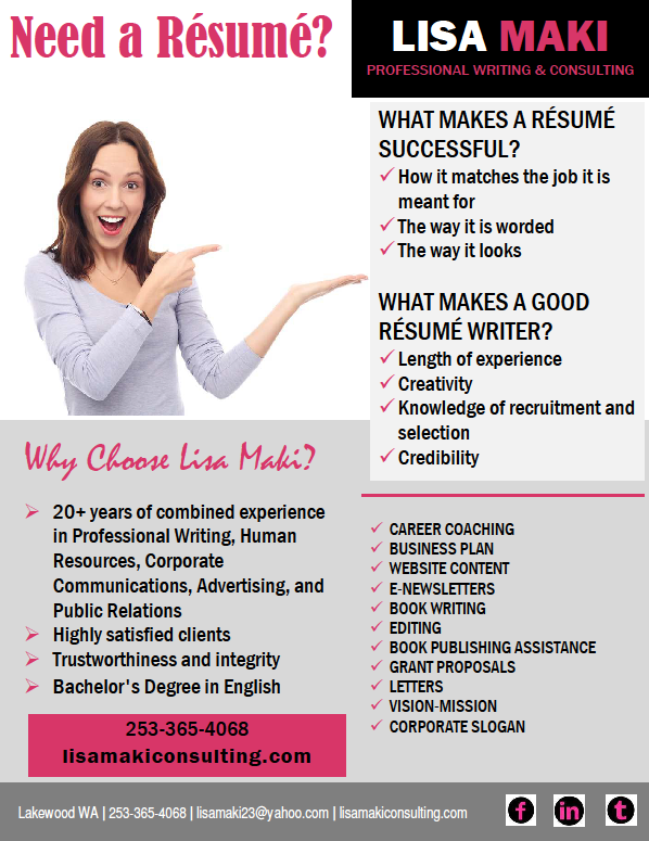 resume writing services lakewood co Find trustworthy businesses in resume writing service using the colorado d&b credibility review business directory visit dandbcom to search lakewood.