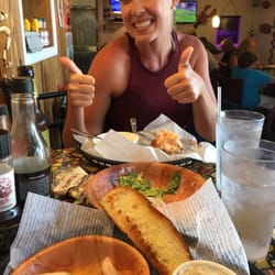 Photo Of Jazzy S Mainely Lobster And Seafood Cocoa Beach Fl United States
