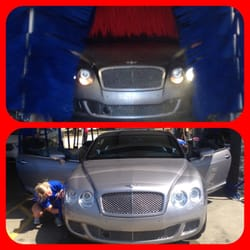 Anthonys car wash hoover 22 photos 42 reviews car wash photo of anthonys car wash hoover hoover al united states solutioingenieria Gallery