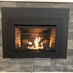 Fabulous Top 10 Best Gas Fireplace Repair In Lacey Wa Last Updated Download Free Architecture Designs Scobabritishbridgeorg