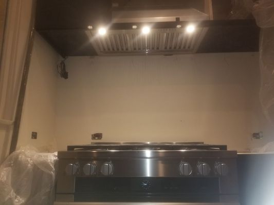 ACE Appliance Installations 9852 Katella Ave Anaheim CA Appliances Household Major Repairing