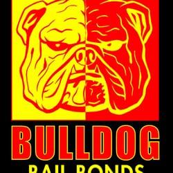 Bulldog Bail Bonds - Fiadores - 848 NW 30th Ave, Ocala, FL