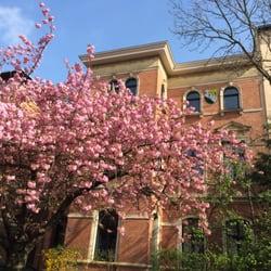Landsmannschaft Vitebergia Im Cc Get Quote University Housing