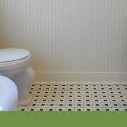 Scorpion Home Photos Contractors Sworm Ln - Bathroom remodeling belleville il