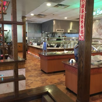 Empire fire 30 photos 69 reviews chinese 4036 hwy for Food bar somerset mb