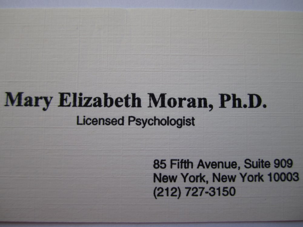 Phd media studies new york