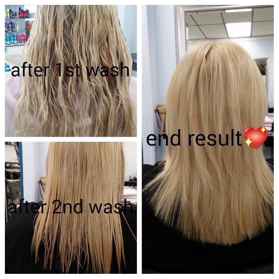 MJ Master Hair Stylist: San Diego, CA