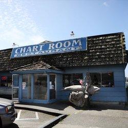 Chart Room Restaurant - 254 Photos & 433 Reviews - Seafood - 130 ...