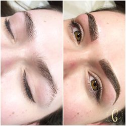 THE BEST 10 Permanent Makeup in San Jose, CA - Last Updated July ...