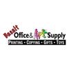 Basalt Printing & Art Supply: 23252 Two Rivers Rd, Basalt, CO