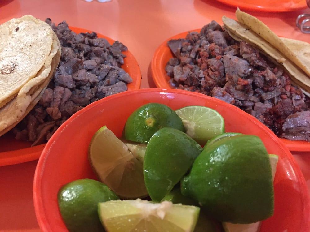 Sabore S Mexican Restaurant