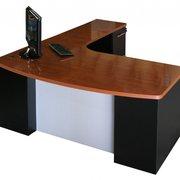 United Photo Of San Diego Office Furniture Modular Design
