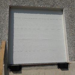 Photo of Universal Garage Doors - Baltimore MD United States. Need commercial door & Universal Garage Doors - 32 Photos - Garage Door Services - 4517 ...