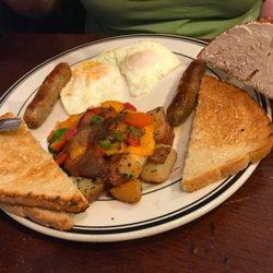 Breakfast in Tempe - Yelp on