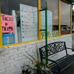Burrito Fiesta 14 Photos Amp 17 Reviews Mexican 205 W