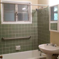 Durrant Services Handyman Austin TX Phone Number Yelp - Austin bathroom remodel cost