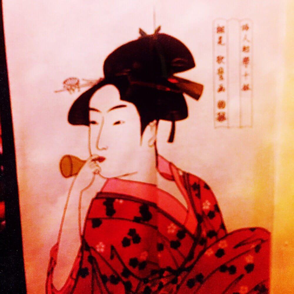 Asaka japanese restaurant 188 fotos y 151 rese as for Asaka japanese cuisine