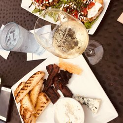 Whats For Lunch Asked Coopers Hawk >> Cooper S Hawk Winery Restaurant Annapolis 531 Photos 422