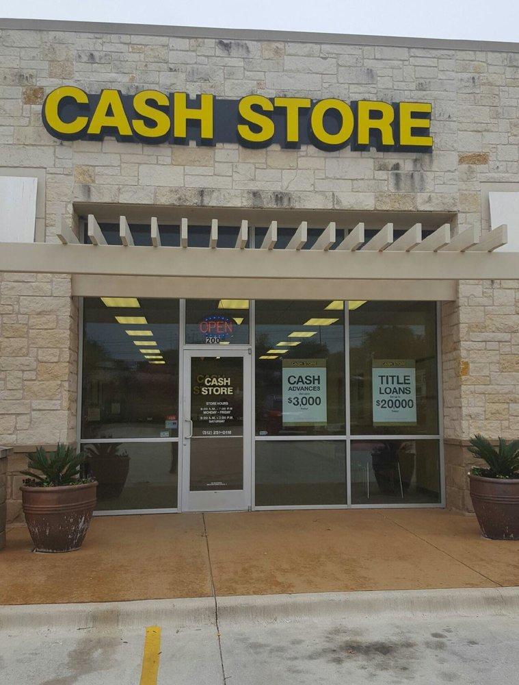 Instant cash loans belfast image 8