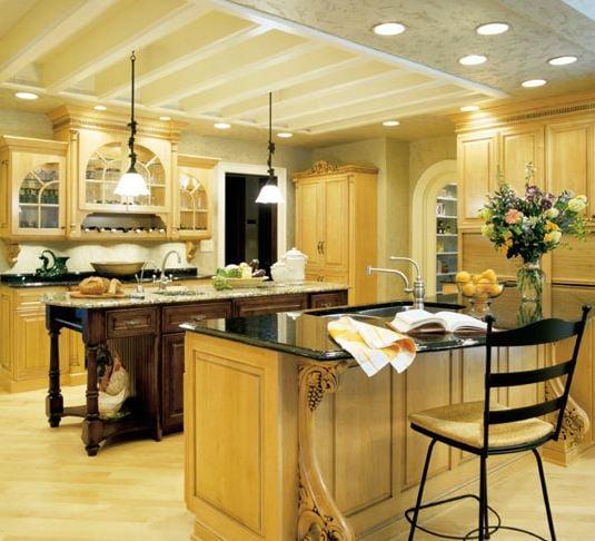 Attirant Kitchens By Kleweno   14 Photos   Interior Design   4034 Broadway St,  Westport, Kansas City, MO   Phone Number   Yelp