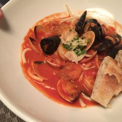 The Best 10 Restaurants In The Triad Nc With Prices