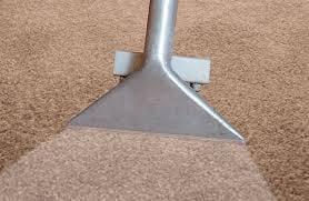 Photo Of Diamond Carpet Cleaners Dc Washington United States