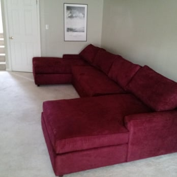 Funky Sofa 20 Photos 17 Reviews Furniture Stores 14333 S Figueroa St Harbor Gateway