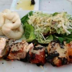 Seaside Turkish Grill Staten Island
