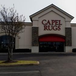 Photo Of Capel Rugs   Cordova, TN, United States