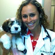 Crutchfield Veterinarian Services  sc 1 st  Yelp & Poplar Animal Hospital - 14 Reviews - Veterinarians - 351 George W ...