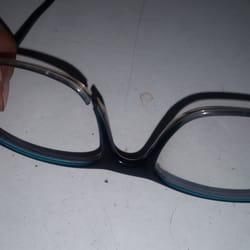 Frame Fixer - 19 Photos & 64 Reviews - Eyewear & Opticians ...